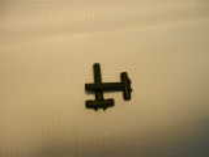 FSD .125 LEADING EDGE CONNECTOR FSDT.125