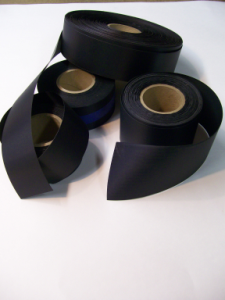3.9 oz. dacron TAPES