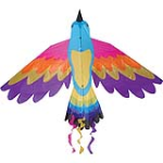 Premier, Bird Kites-Assorted 44921