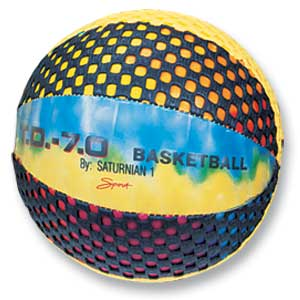 "Fun Gripper-Basketball-7"" 770"