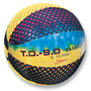 "Fun Gripper-Basketball-9""  780"