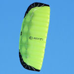 Spiderkites Lycos 2.0 - Advanced Sport Kite SKLYCOS20