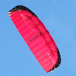 Spiderkites Lycos 2.5 - Advanced Sport Kite SKLYCOS25