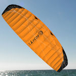 Spiderkites Lycos 3.0 - Advanced Sport Kite SKLYCOS30